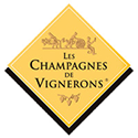 logo-champagne-winegrower